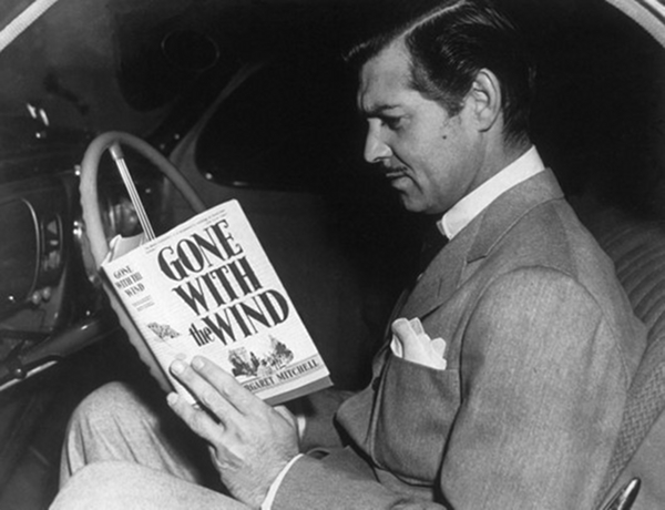 clark-gable-215855-530-406.jpg.scaled980
