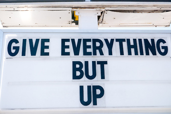 giveeverythingbutup